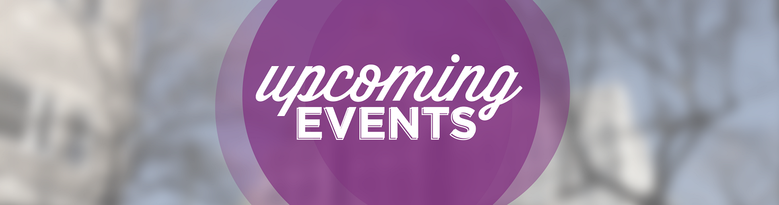 http://daniellaholistic.com/wp-content/uploads/2014/11/Upcoming_Events-Banner.png
